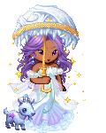 Fairyhobgoblin13