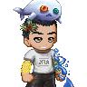 Bohio's avatar