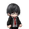 slinky10's avatar