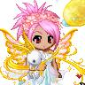 SaKuRaBaBy's avatar
