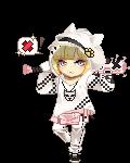 Kirikeno's avatar