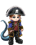 Liam_the_Pirate