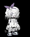 Lady Mori Starless
