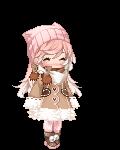Kabu-Chan's avatar