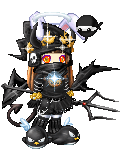 Akira__K.'s avatar