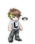 OXYjake's avatar