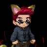 XSmoky's avatar