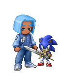 Sephirunks's avatar