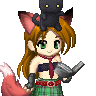 Narr's avatar