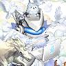 Vichie's avatar