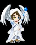 marshe12's avatar