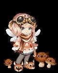 MoogleTerra's avatar