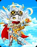 Kasy Kitsune's avatar