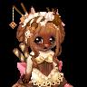 sexyrexymonsta's avatar