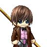 Scorcho-kun's avatar