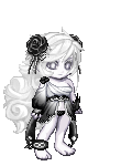Miss Macabre Grey's avatar