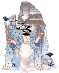 yvalle's avatar
