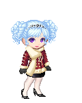 Elizabeth444's avatar