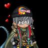 roberto0ak's avatar