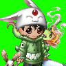 pengwinn11's avatar