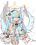Lau_ChiLL's avatar