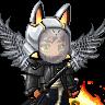 Ikenna Lycan's avatar