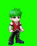 Harman Deltahead's avatar