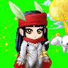 Omato's avatar