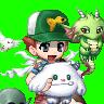 buster batman's avatar