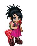 iAsianBby-x's avatar