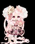 The Madlib Hatter's avatar