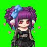 DarkEvilMiyu's avatar