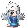 x3KuroNeko_'s avatar