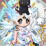 xo_Panda_Hugs_ox's avatar