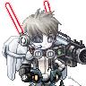 Gnatty's avatar