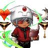 Hotaru Kaito's avatar