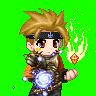 AuroKiminari's avatar