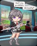 Sailor Seren's avatar