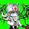 x-X-Demonwraith-X-x's avatar
