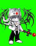 x-X-Demonwraith-X-x
