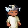 Iaid back's avatar