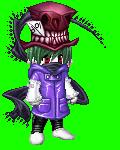 Semyui Tsumi's avatar