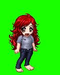 dabbienicky's avatar