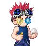 imximpressive's avatar