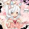 xoDattebayoMuffinxo's avatar