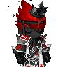 Reve Neclaire's avatar