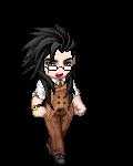 Rexford Radical's avatar