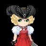 The Teekaa's avatar