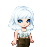 Oasaka's avatar