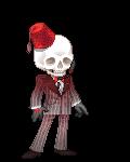 Customer Care Skeleton's avatar
